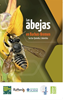 THE BEES IN BARBAS-BREMEN